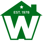 Wallace Building Supply logo