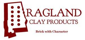 Ragland Brick