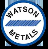 Watson metals
