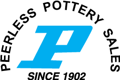 Peerless Pottery
