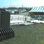 Septic Tanks & Field Lines